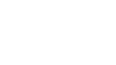 Ski School Badia Pedraces